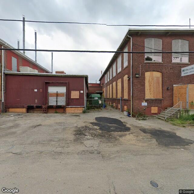 1 Moshassuck St,Pawtucket,RI,02860,US