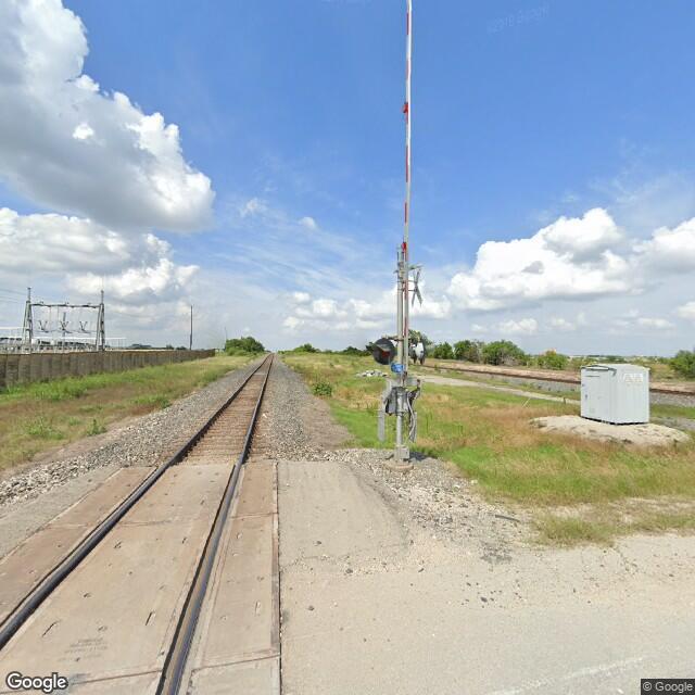 200 Posey Rd,San Marcos,TX,78666,US