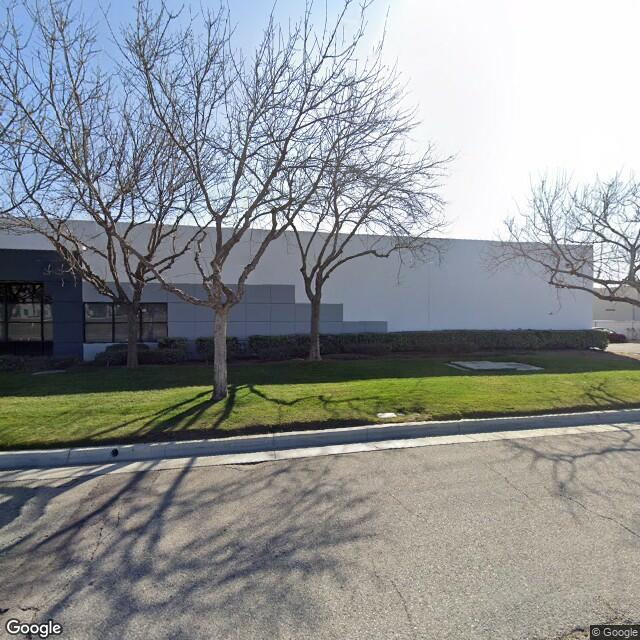 2030 Hellman Ave,Ontario,CA,91761,US