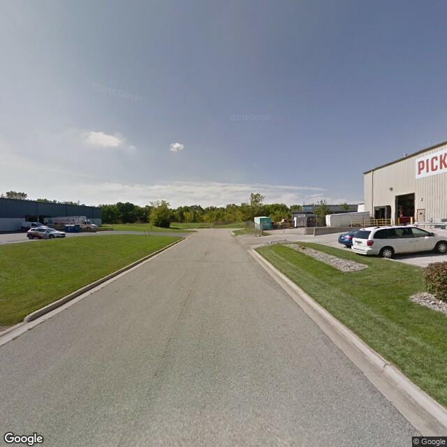 2033 Kelsey Ct,Fort Wayne,IN,46818,US