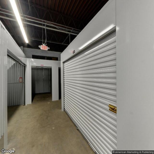 203-205 Lisle Industrial Ave,Lexington,KY,40511,US