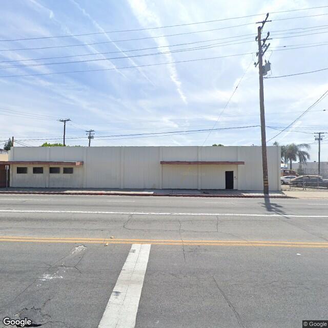 2040 1st St,San Fernando,CA,91340,US