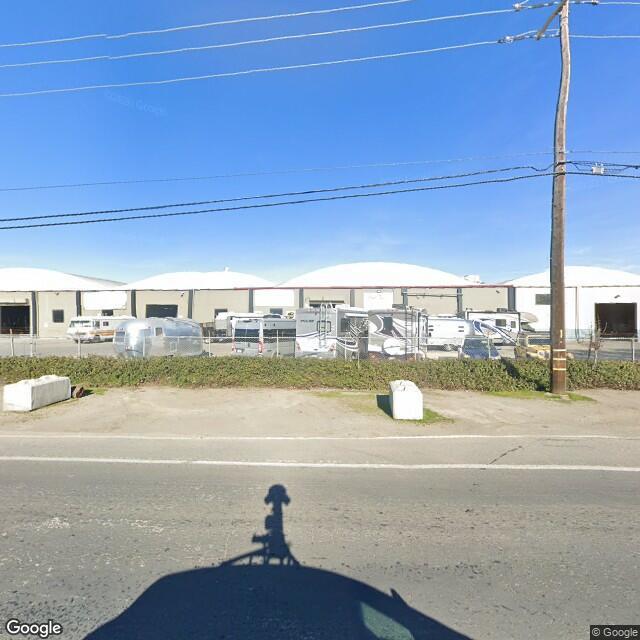 2070 S 7th St,San Jose,CA,95112,US