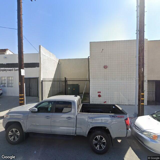 2080 Belgrave Ave,Huntington Park,CA,90255,US