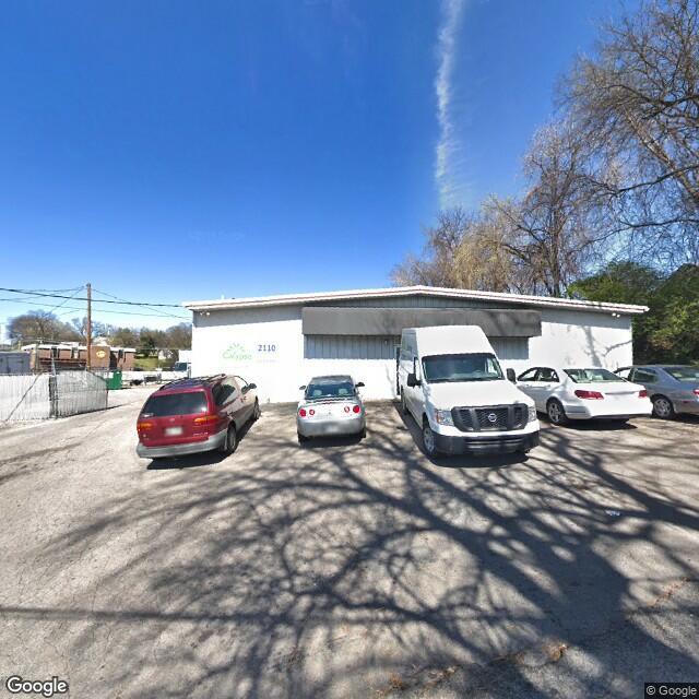 2110 Carson St,Nashville,TN,37211,US