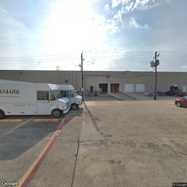 2120 Hutton Dr,Carrollton,TX,75006,US