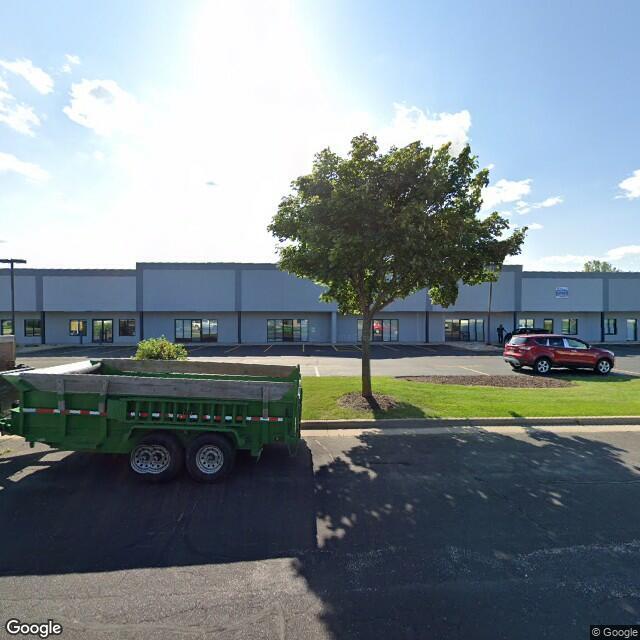 2120 W Greenview Dr,Middleton,WI,53562,US