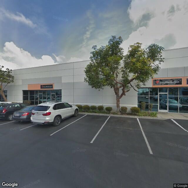 2121 E Lambert Rd,La Habra,CA,90631,US