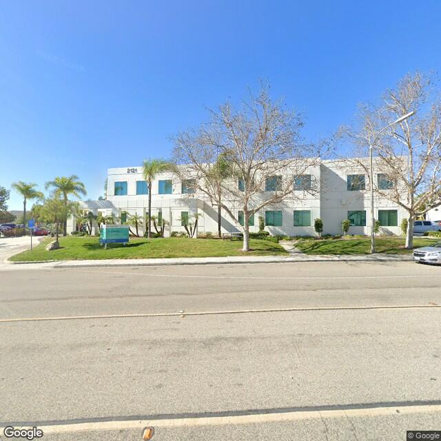 2121 Enterprise St,Escondido,CA,92029,US