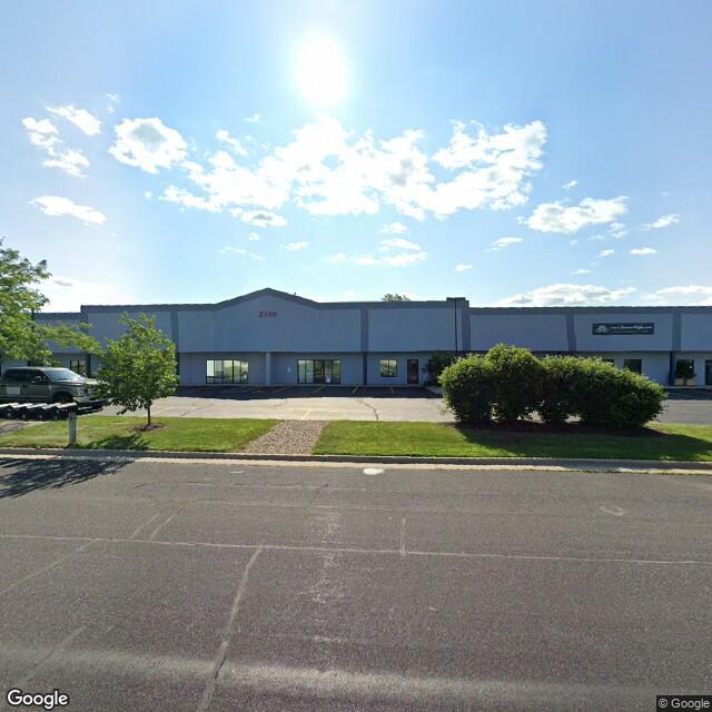 2140 W Greenview Dr,Middleton,WI,53562,US
