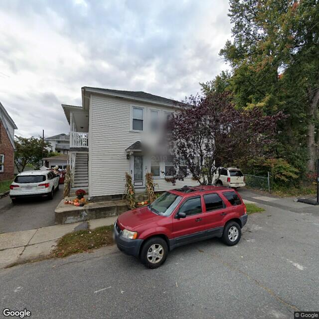 21 Central Ct,Leominster,MA,01453,US