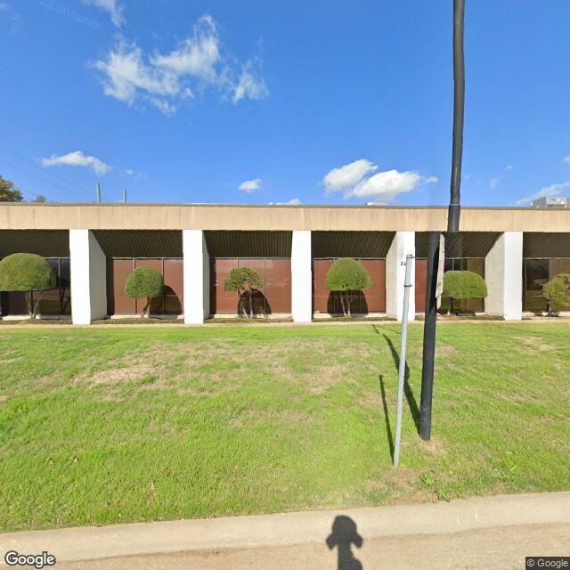 2201 Arlington Downs Rd,Arlington,TX,76011,US