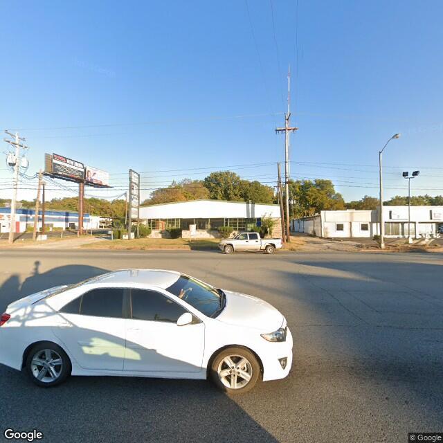 2204 US Highway 41 N,Henderson,KY,42420,US
