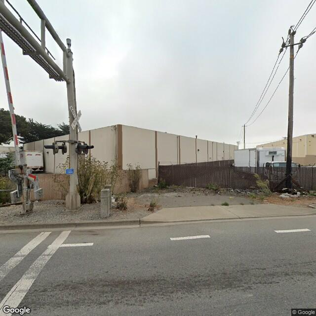 221-229 Harris Ct,South San Francisco,CA,94080,US
