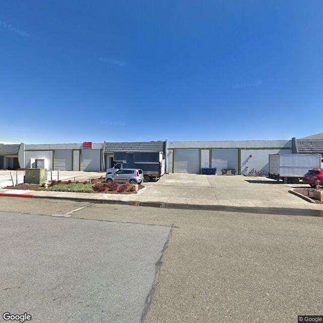 221-231 Michelle Ct,South San Francisco,CA,94080,US