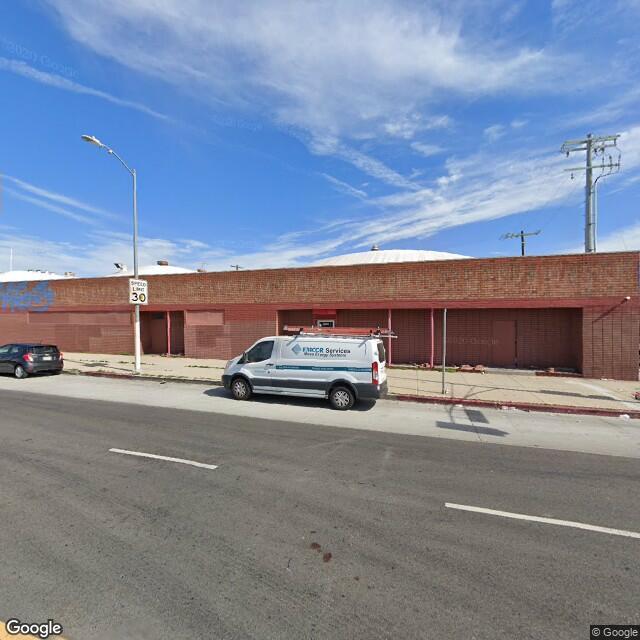 1191 E Yosemite Ave,Manteca,CA,95336,US