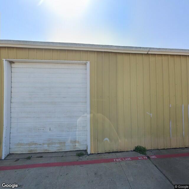 2223 Crown Rd,Dallas,TX,75229,US