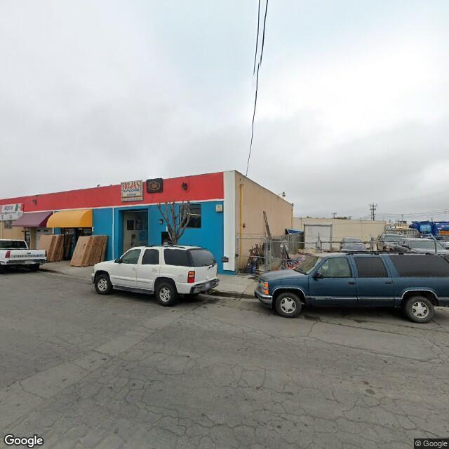 225 Prader St,Salinas,CA,93901,US