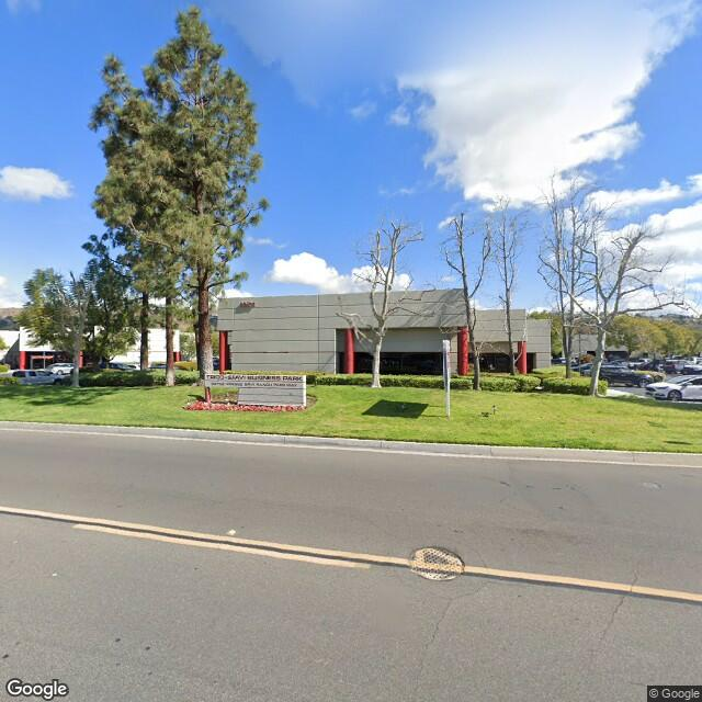 22855 Savi Ranch Pky,Yorba Linda,CA,92887,US