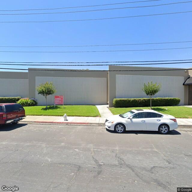 2291 Via De Mercados,Concord,CA,94520,US