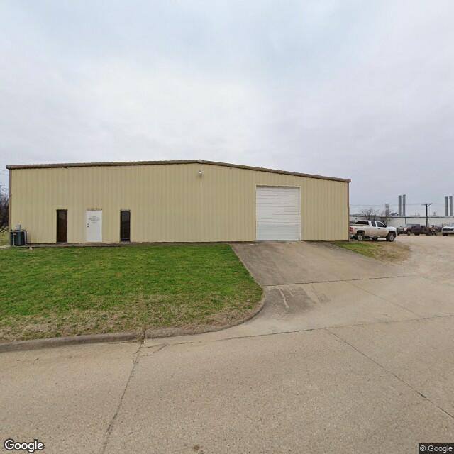 2305 Doreen St,Grand Prairie,TX,75050,US