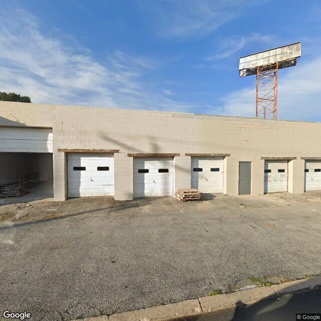 2318 W 3rd St,Wilmington,DE,19805,US