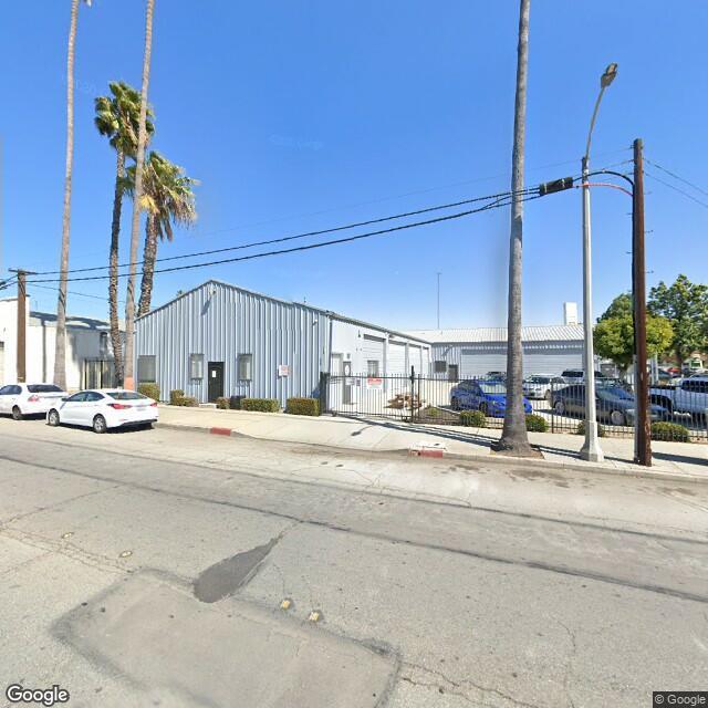 232 N Main St,Pomona,CA,91768,US