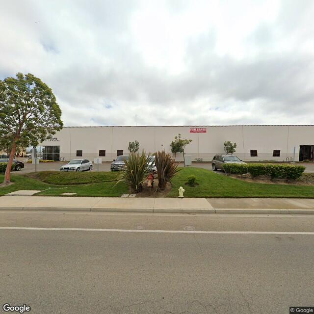 2330 A St,Santa Maria,CA,93455,US