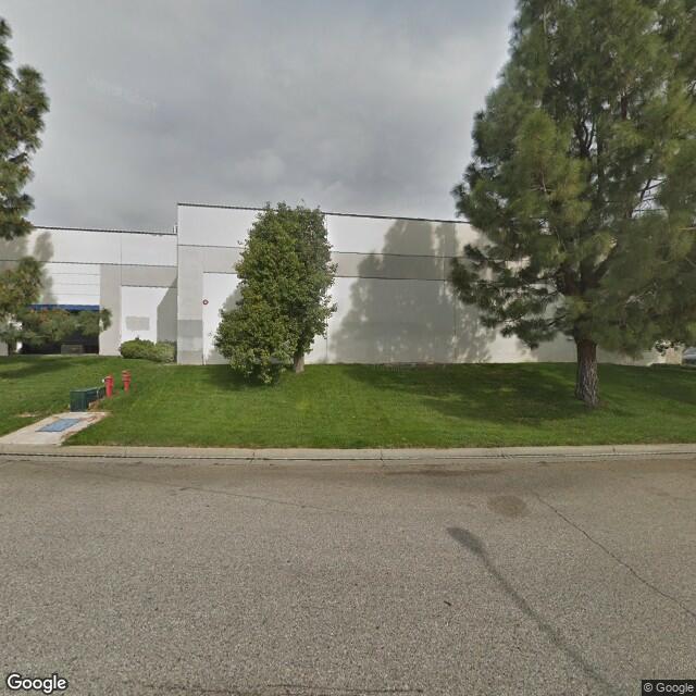 2344 W Saratoga Way,San Bernardino,CA,92407,US