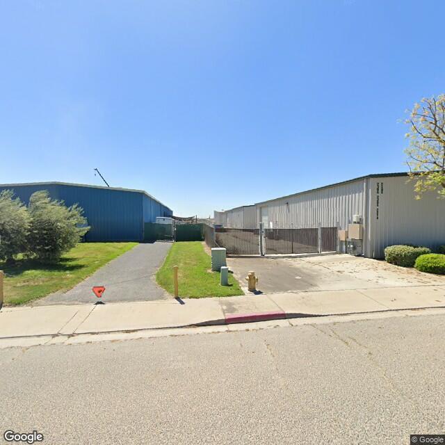 2374-2404 Industrial Rowe,Turlock,CA,95380,US