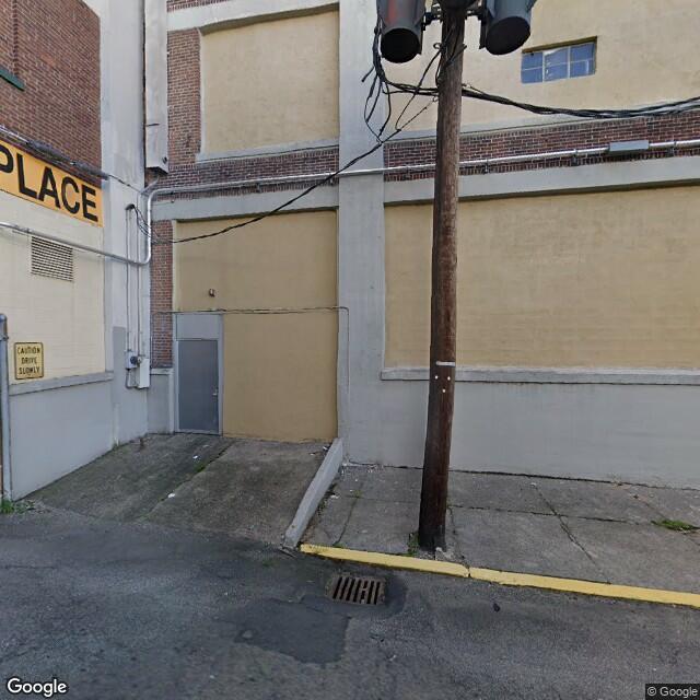 238 Lindbergh Pl,Paterson,NJ,07503,US