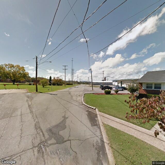 2400 Sherwood Rd,Kingsport,TN,37664,US