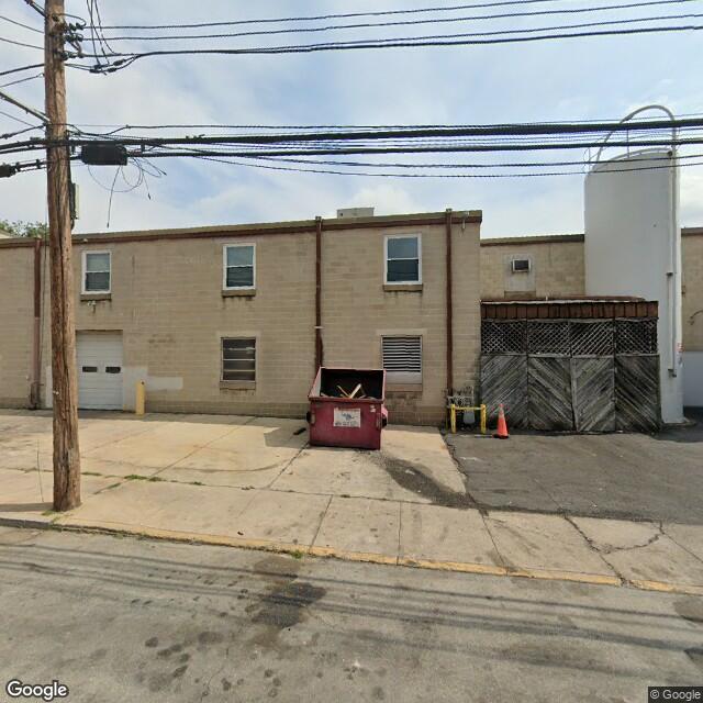 241-265 N Main St,Ambler,PA,19002,US
