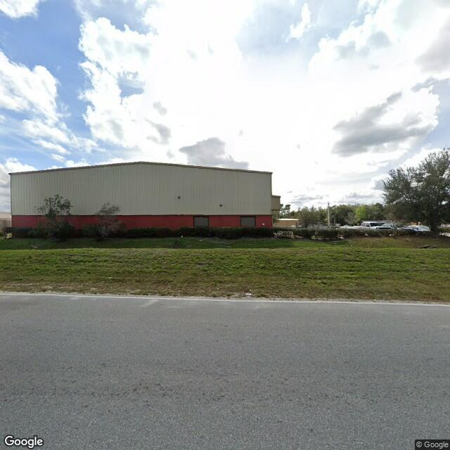 2451 Old Lake Mary Rd,Sanford,FL,32771,US