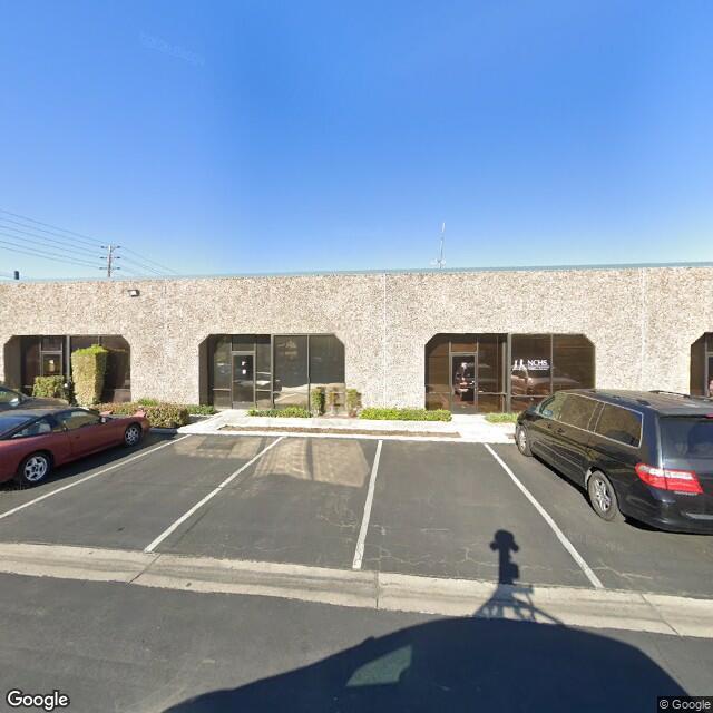 24747 Redlands Blvd,Loma Linda,CA,92354,US