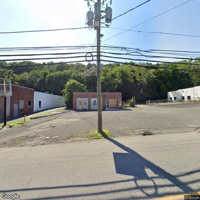248-262 Goffle Rd,Hawthorne,NJ,07506,US
