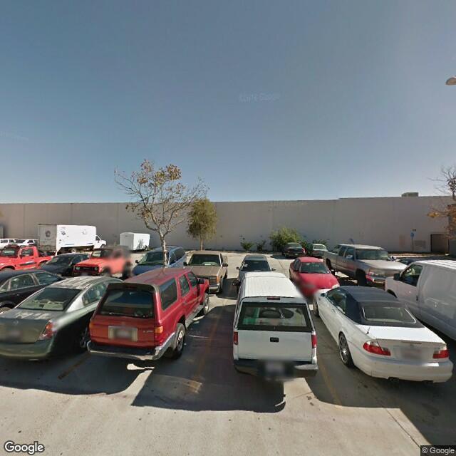 2550 Main St,Chula Vista,CA,91911,US