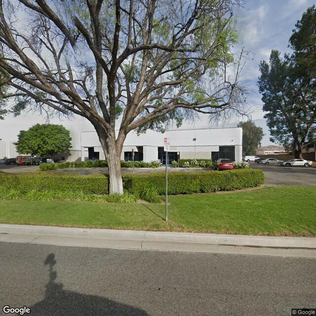 25647 Rye Canyon Rd,Valencia,CA,91355,US