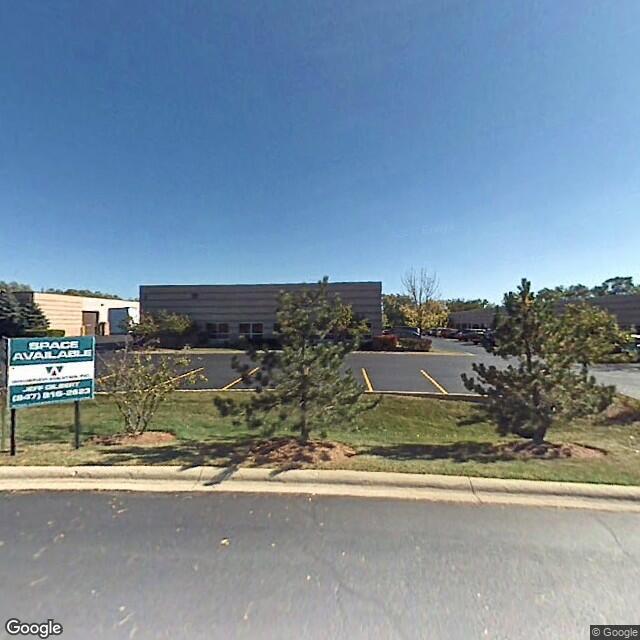 25727-25741 N Hillview Ct,Mundelein,IL,60060,US