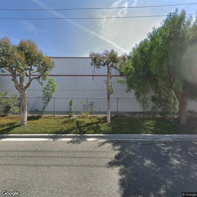 2575-2581 Turquoise Cr,Newbury Park,CA,91320,US