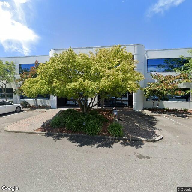 2591-2597 Kerner Blvd,San Rafael,CA,94901,US