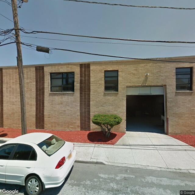 25 Hutcheson Pl,Lynbrook,NY,11563,US