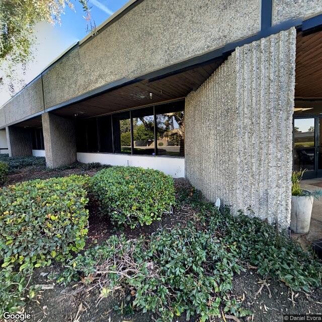 2601 Walnut Ave,Tustin,CA,92780,US