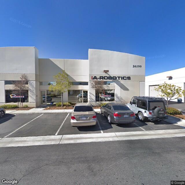 26199 Jefferson Ave,Murrieta,CA,92562,US
