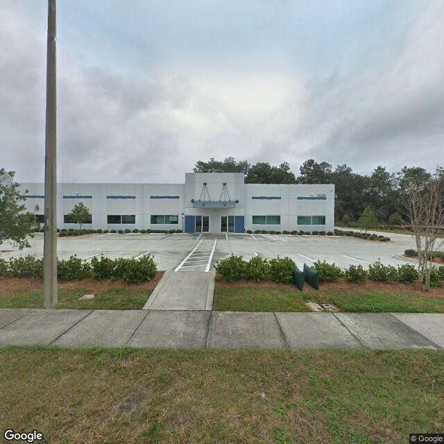 2628 Port Industrial Dr,Jacksonville,FL,32226,US