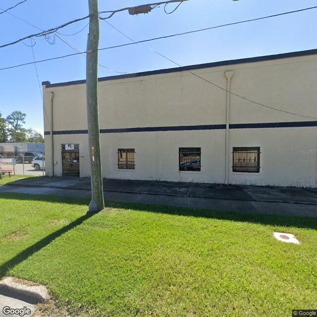 2650 Rosselle St,Jacksonville,FL,32204,US