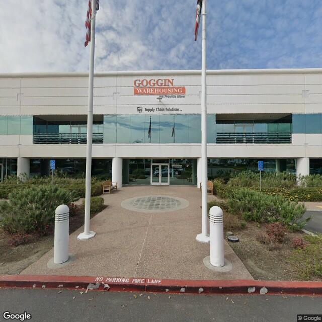 2660 Sarnen St,San Diego,CA,92154,US