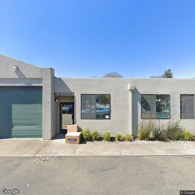 2661 Gravenstein Hwy S,Sebastopol,CA,95472,US