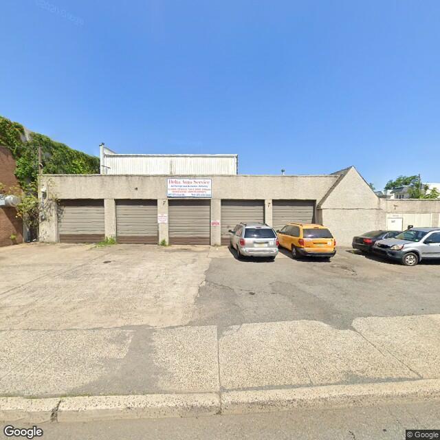 267-275 Coit St,Irvington,NJ,07111,US