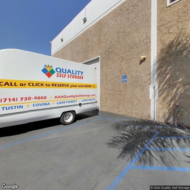 2681 Walnut Ave,Tustin,CA,92780,US